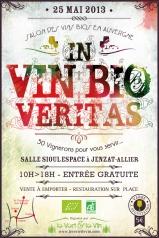 IN-VIN-VERITAS-RECH-05