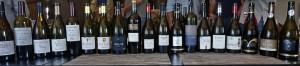 panorama-bouteilles-pezenas-1024x228
