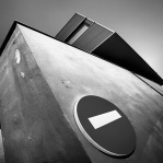 photographie-noir-blanc-architecture-ville-paysage-urbain-illustration-14