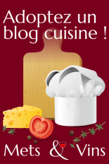 adoptez-un-blog-cuisine.400x600