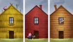 Les-Trois-Petits-Cochons-maisons-copie-1