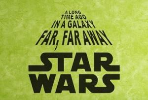 Maison-Star-Wars-Papier-peint