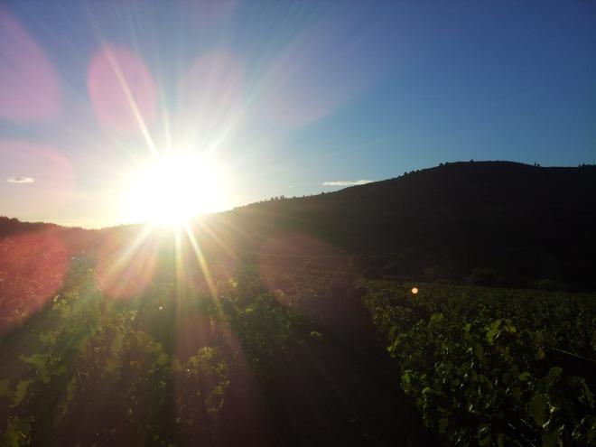 lever-du-soleil