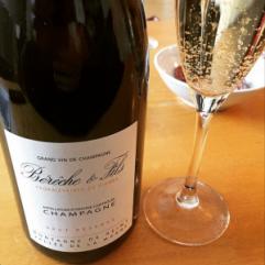 champagne_bereche-300x300
