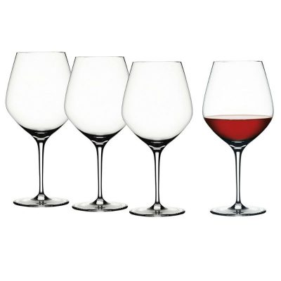 verre-cristal-bourgogne-authentis-400x400