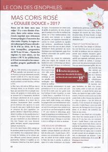 papier-revue-cardiologues